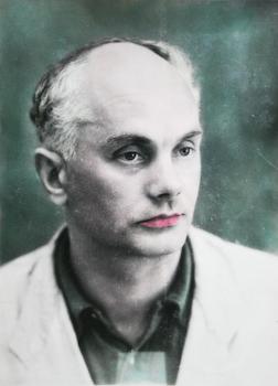 Ярослав Красневич