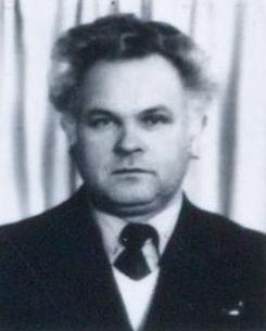 Жолобко Г. Д.