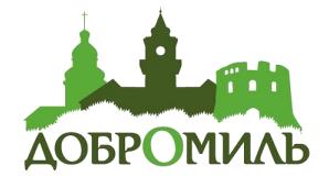 Добромильський край